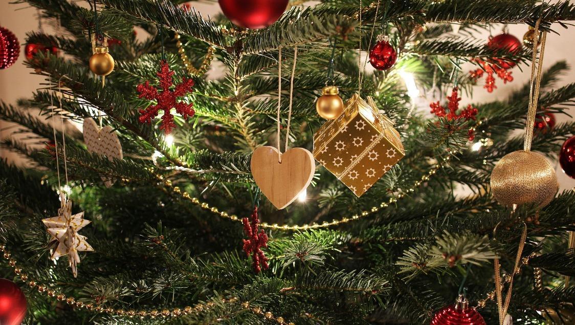 mit diesen tipps haben sie mehr freude am weihnachtsbaum. Black Bedroom Furniture Sets. Home Design Ideas